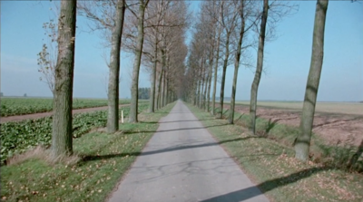 Nature et Nostalgie, Digna Sinke